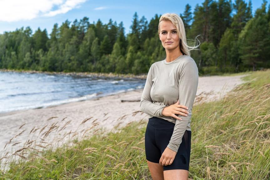 robinson deltagare gränslandet tv4