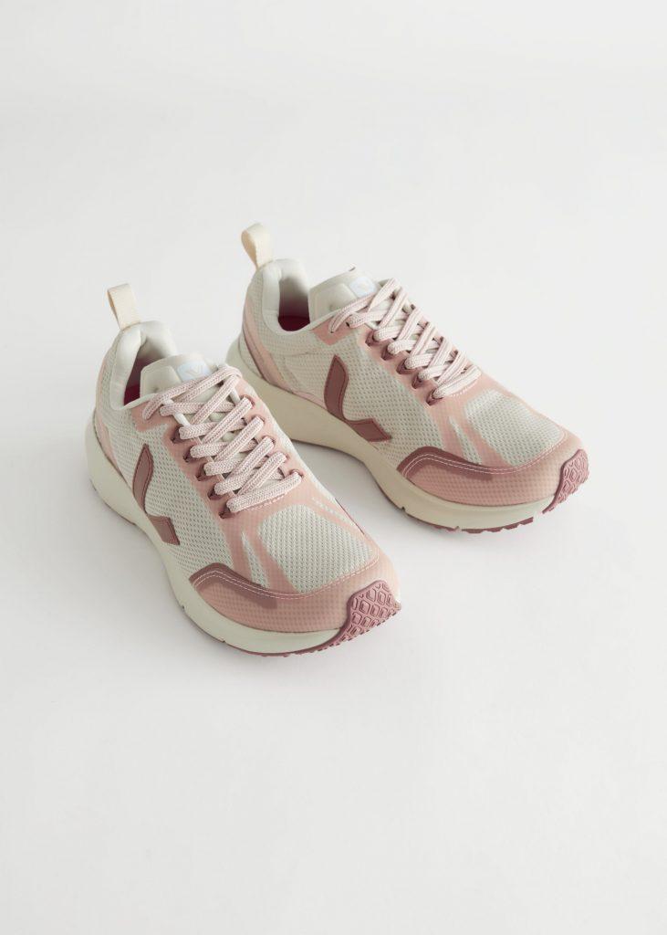sneakers dam 1