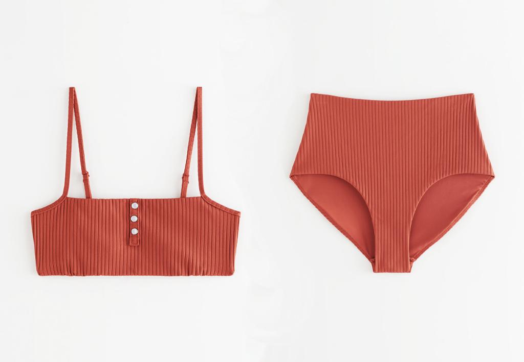 bikinirod