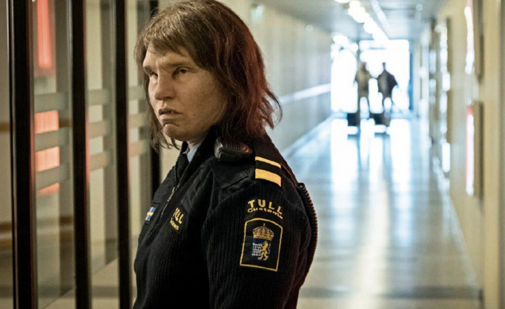 svenska filmer 2018