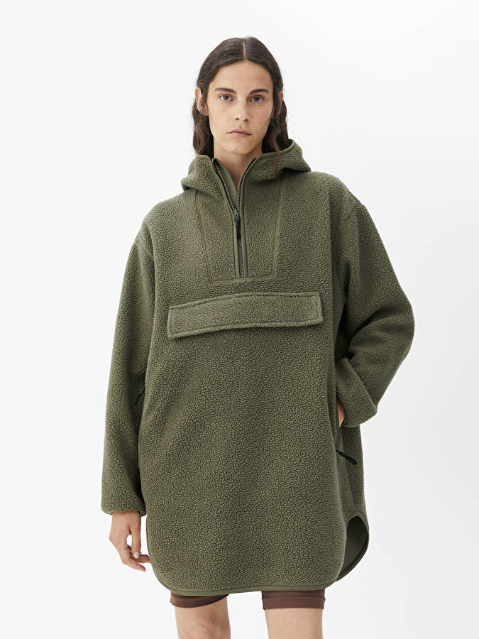 mode hösten 2021