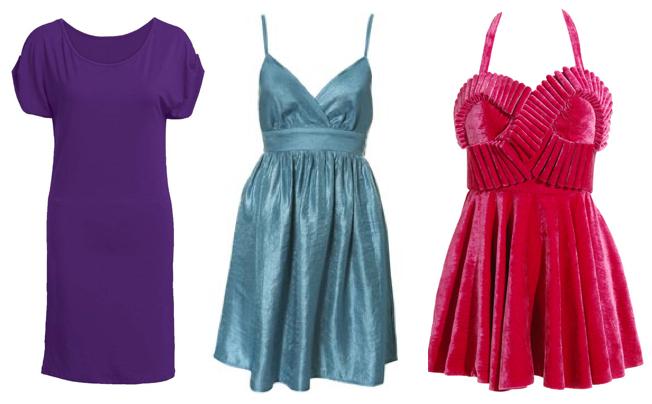 Långa kjolar | Shoppa långa kjolar online hos BON'A PARTE »