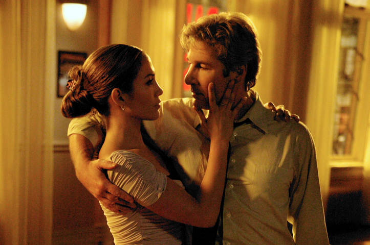 romantisk dejt gratis poorfilm