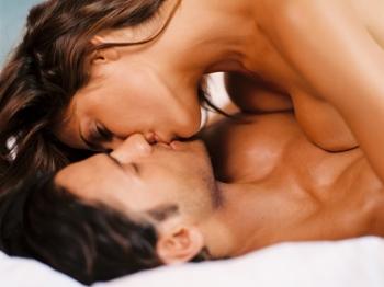 porrfilmer för par