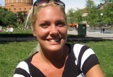 Chatta och dejta online i Munkegrde | Trffa kvinnor och mn