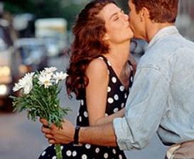 5 tips för dejting IMDB tio regler för dating min tonårs dotter