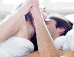 sex stockholm stimulera klitoris