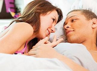 relativ dejting och absolut dating