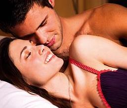 sex shop sverige sex och