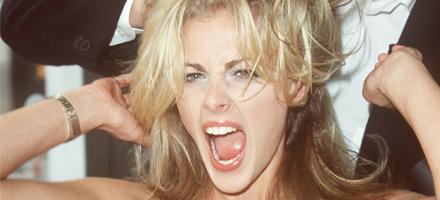5 vanligaste frågorna om blondering