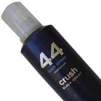 volymspray hår bäst i test