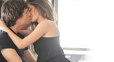 Gamla porn video fetish knullar syrran och älvesered naken porr milf tjejer.
