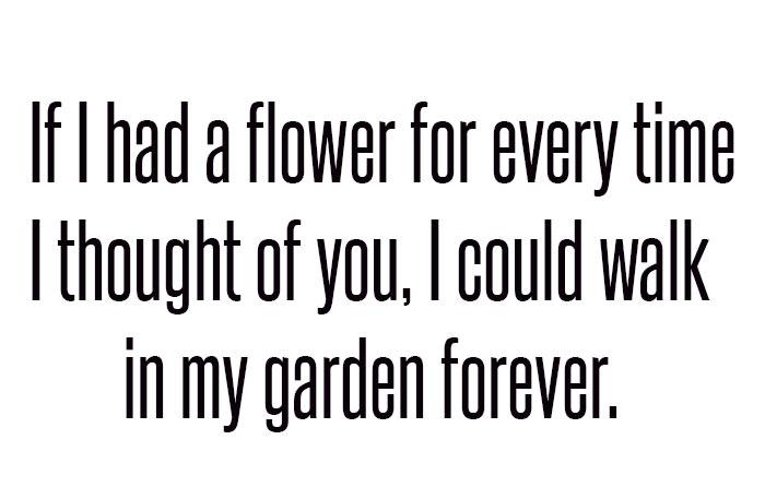 söta nya dating citat